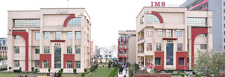 IMS Law College, Noida