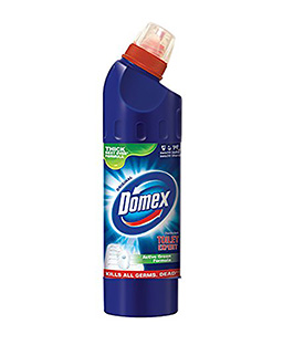 domex toliet cleaner 500ml