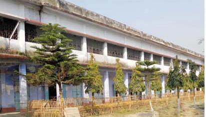 Sitalkuchi College, Cooch Behar Image
