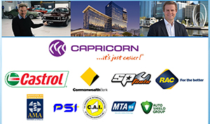 2019 Automotive Excellence Awards