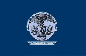 Unani Medical College, Institute of Asian Medical