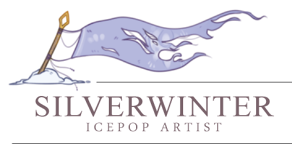 ivw_artist_silverwinter.png
