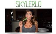 SkylerLo