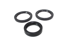 Front Differential Seals Kit Polaris Sportsman 550 2012 2013