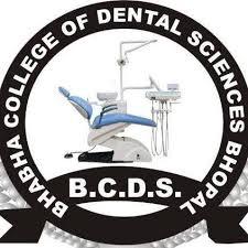 Bhabha College of Dental Sciences, Bhopal