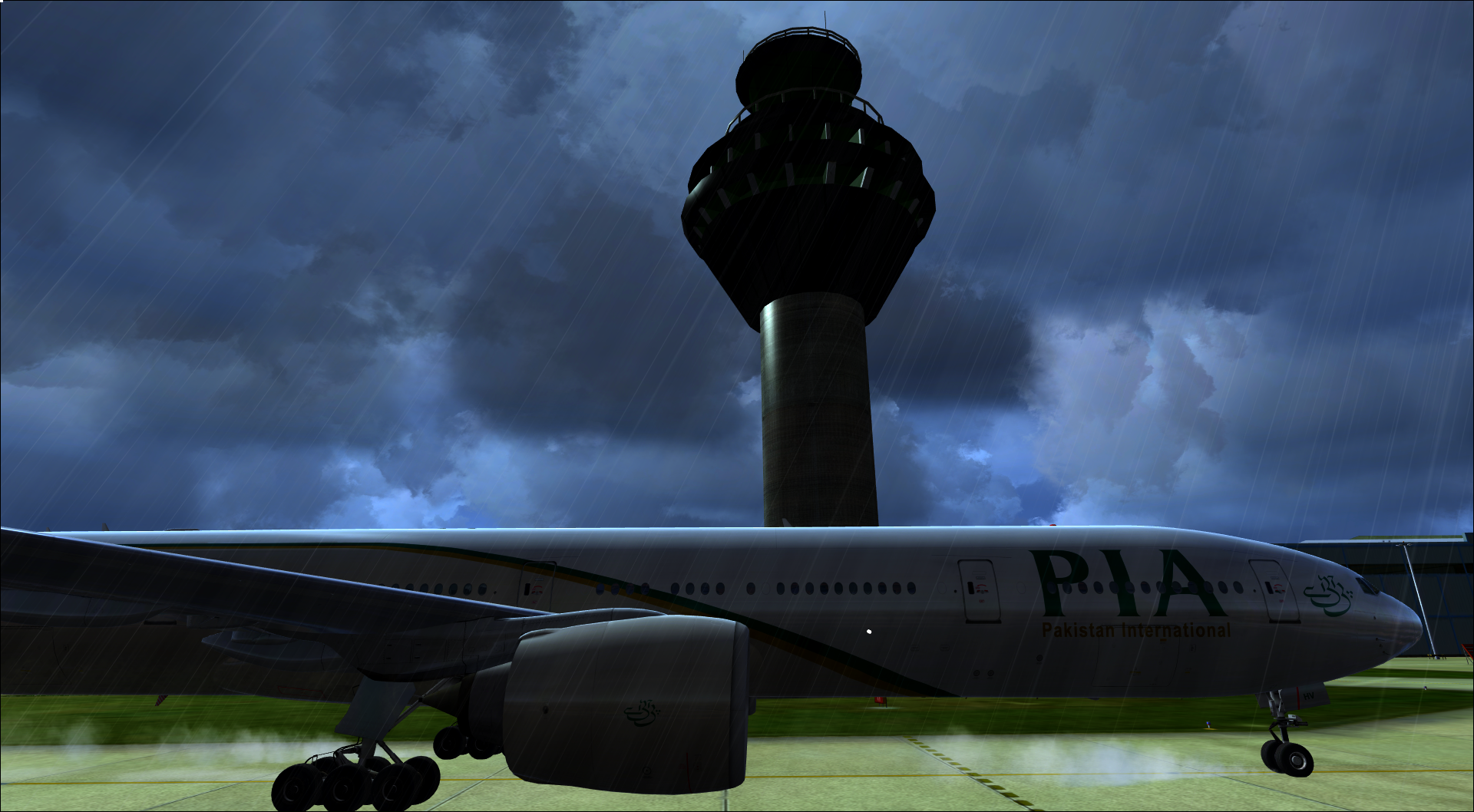 fsx%202014-08-06%2014-52-29-88.png