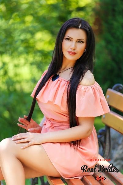 Photo gallery №10 Ukrainian women Nadeshda