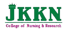 Sresakthimayeil Institute of Nursing and Research, Natarajapuram