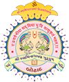 Shree Dharmbhakti Nursing College