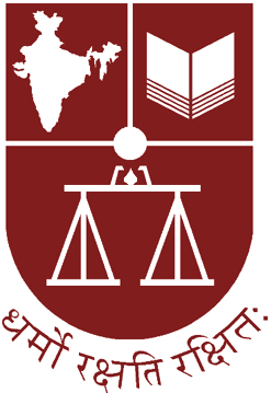 NLSIU (National law School of India University, Bengaluru)