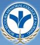 G. L. Saini Memorial College of Nursing