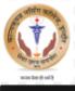 Kanyakubj College Of Nursing