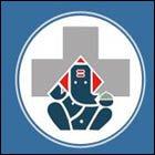 Sanjeevan Medical Foundation ENT Post Graduate Training Instt., Miraj