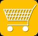 Grafik Kauf: Diese Grafik-Datei könnt ihr als Word-, GIMP- und PNG-Datei kostenlos herunterladen.