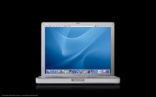 Powerbook12Front20050131-1