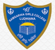 Ramgarhia Girls College, Ludhiana