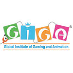 Global Institute of Gaming and Animation (GIGA Chennai)
