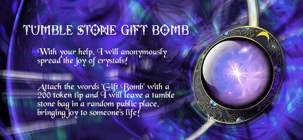 Giftbomb