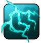 La Rage du Léviathan [ON] ( 0/3) Lightning