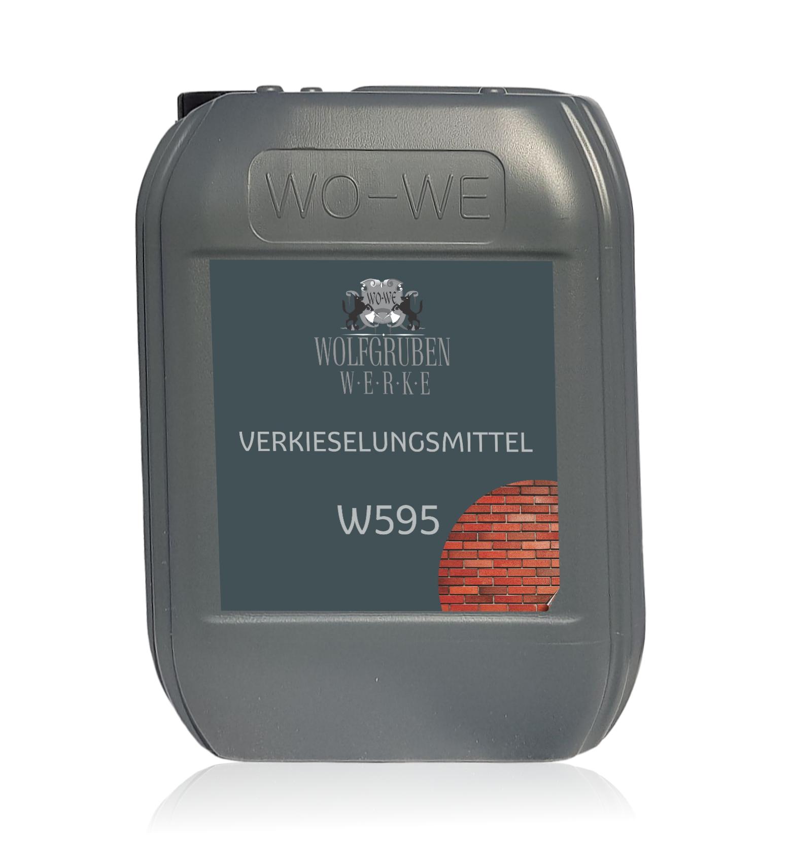 W595.jpg?dl=0
