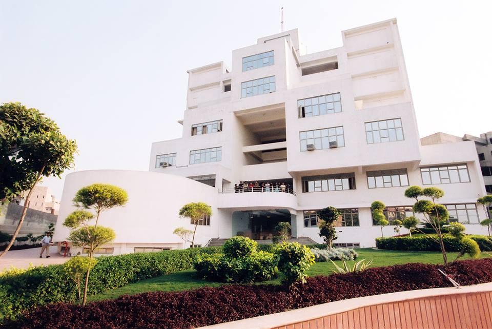 GITARATTAN INTERNATIONAL BUSINESS SCHOOL, Delhi