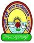 RAMESHWARI DEVI GOVERNMENT GIRLS COLLEGE, BHARATPUR