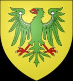 Ральф де Монтермар