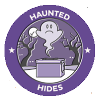 The Ghost of Unfound Caches