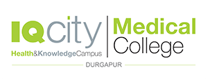 IQ-City Medical College, Burdwan