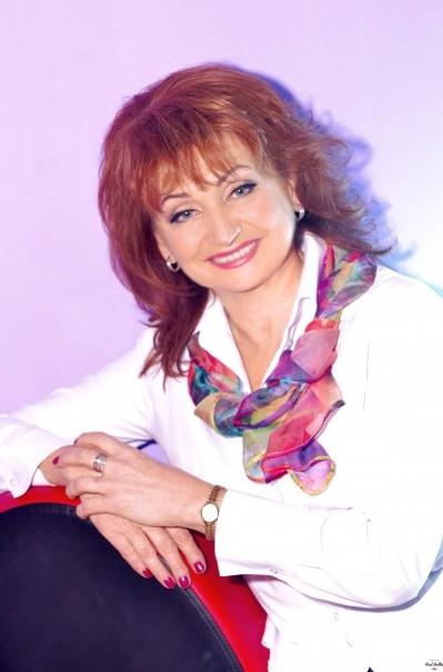 Profile photo Ukrainian women Tatyana