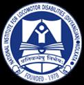National Institute for Locomotor Disabilities, Kolkata