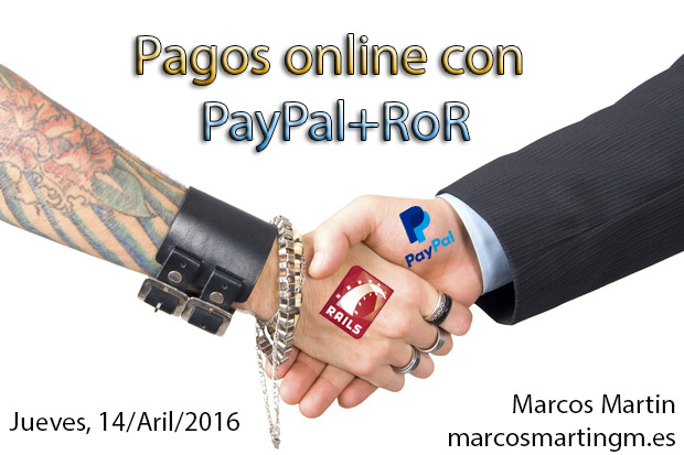 Cartel%20conferencia%20paypal%2bror