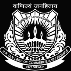 H.R. College of Commerce and Economics, Mumbai