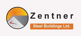 Zenter Steel Buildings, Ltd.