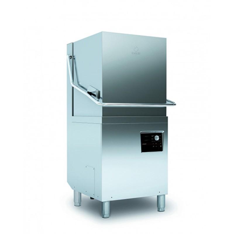 Fagor Giyotin Tip Bulaşık Makinesi 1000 Lik