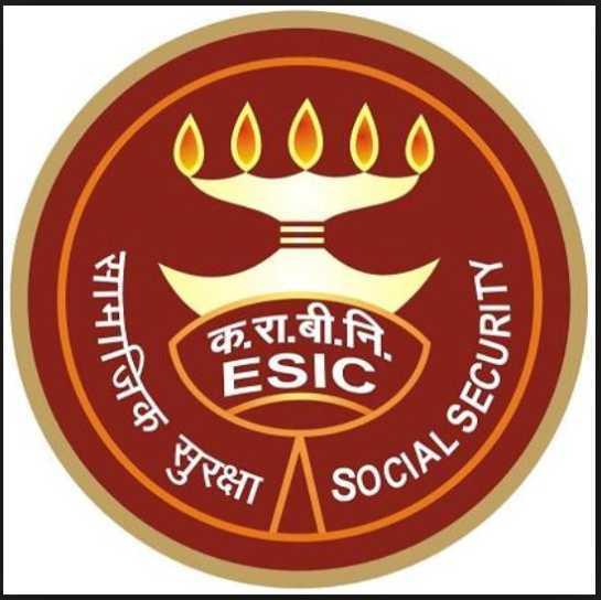 ESI - PGIMSR, ESI-Hospital, Basaidarapur, New Delhi