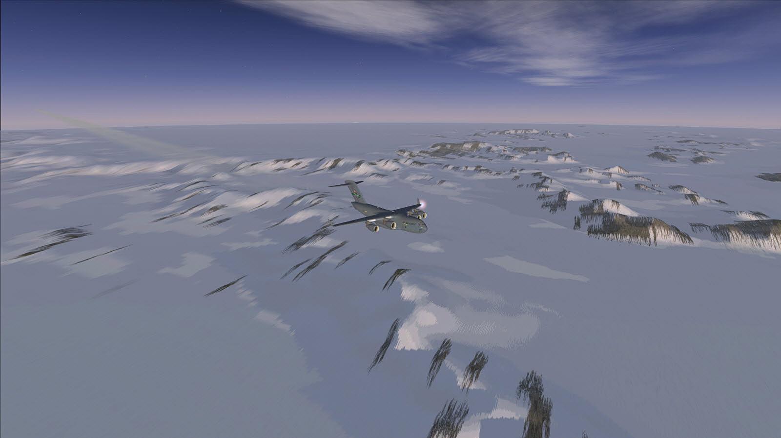 arctic8.jpg