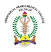 Jawaharlal Nehru Medical College, Belgaum