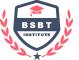 BSBT Institute, Kolkata
