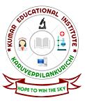 Kumar Educational Institute, Cuddalore