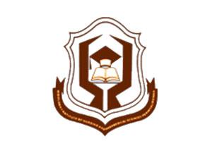 Moulana College of Nursing, Malappuram