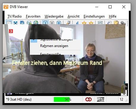 o.R._Ziehen-75.jpg?dl=0