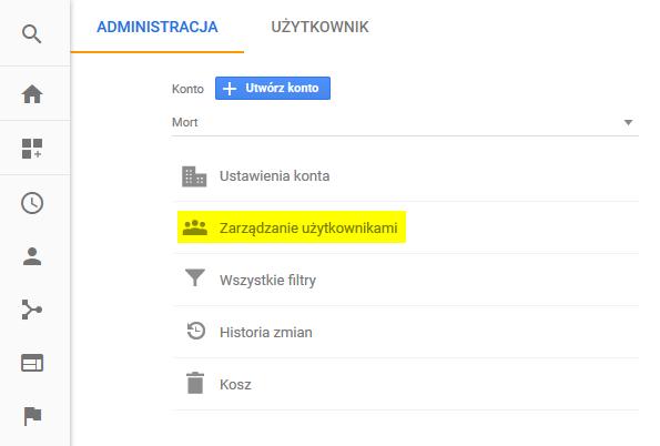 users_google_analytics