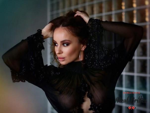 Photo gallery №4 Ukrainian women Tamara