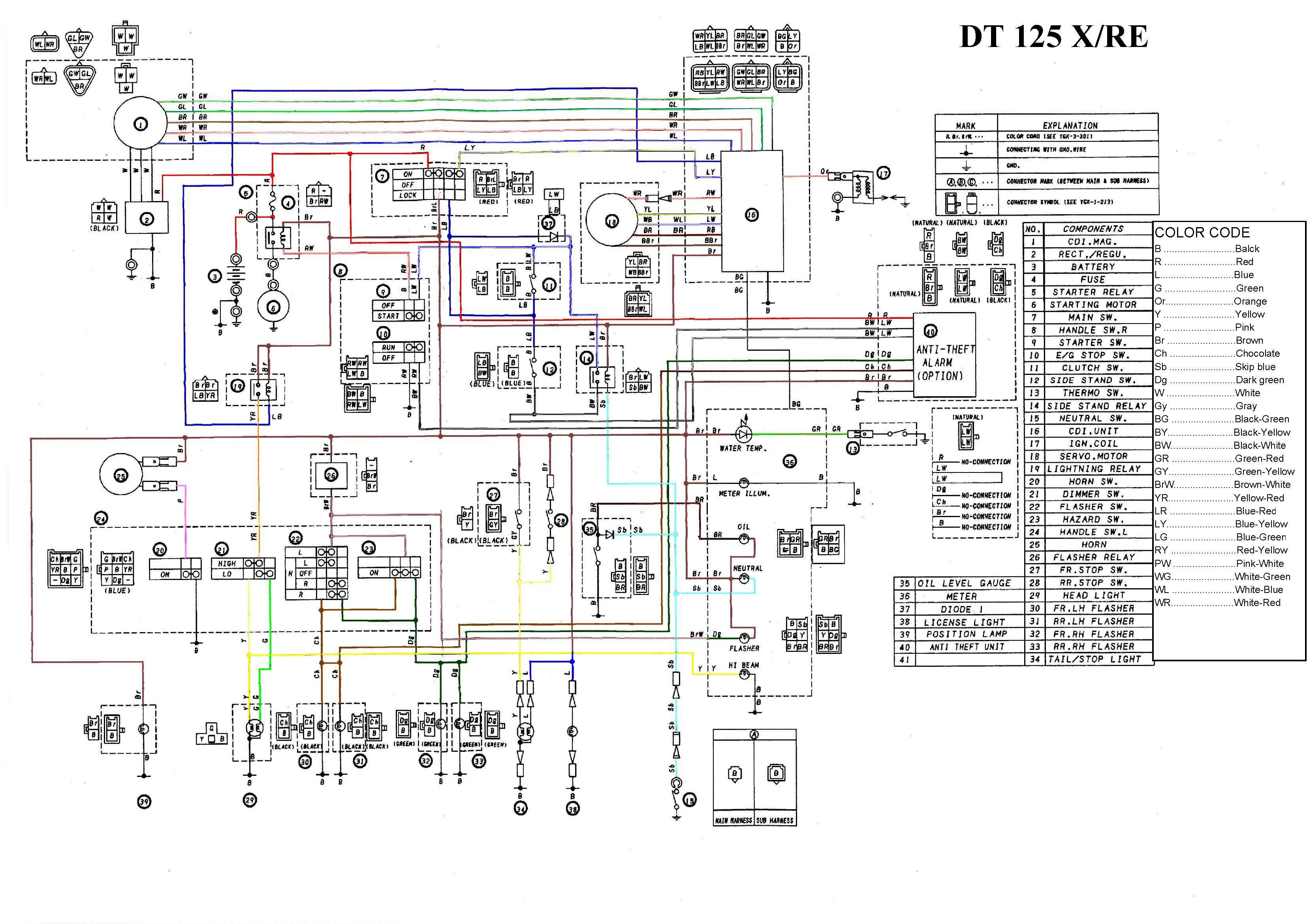 dt125re_x.jpg