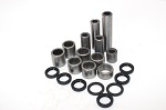 Rear Linkage Bearings Seals Kit Honda CRF150R CRF150RB 2007 2008 2009 2010 2011