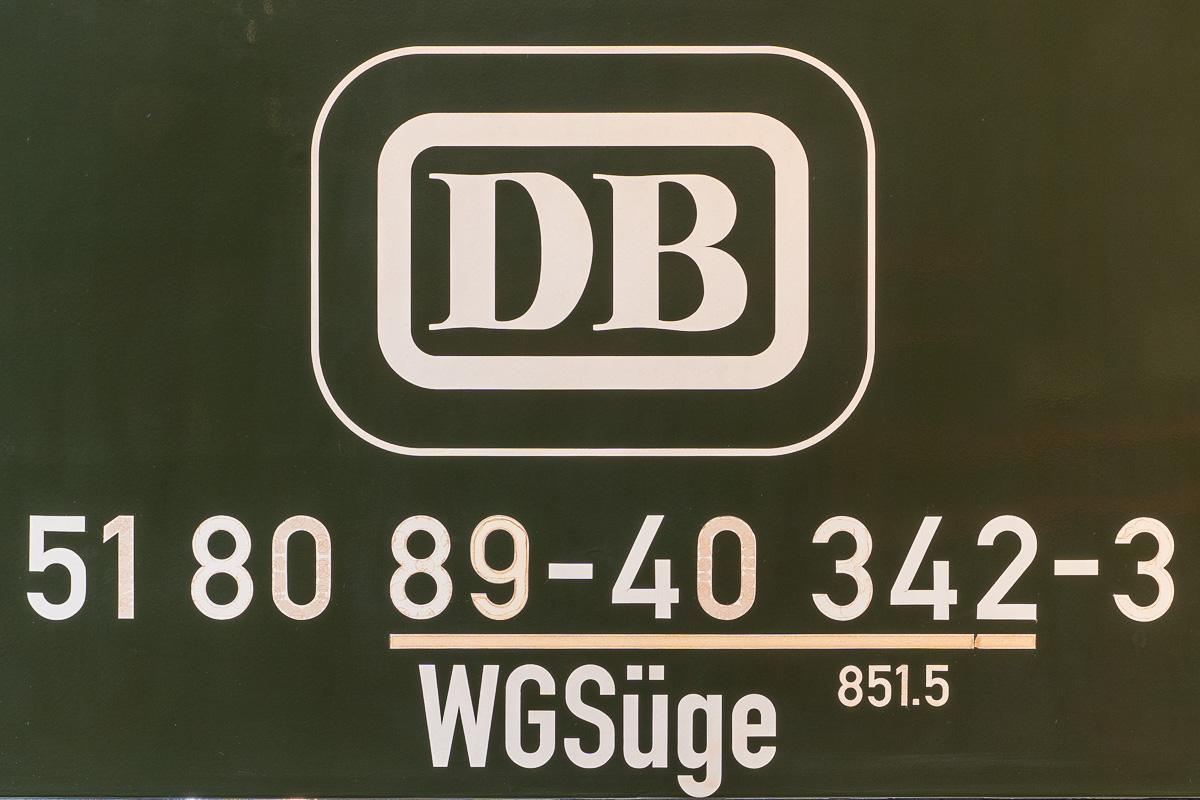 https://dl.dropbox.com/s/dacemnwhz50du5g/DSC04358.jpg?dl=0