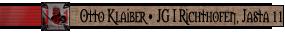 Klaiber_tiny_R.png?dl=0