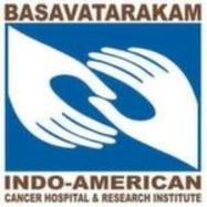 Indo-American Cancer Institute and Research Centre, Hyderabad
