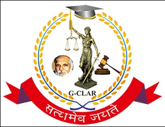 Guru Nithya Chaithanya Yathi College Of Law and Research Center, Alappuzha